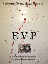 E.V.P.