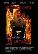 Ex Abyssus