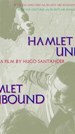 Hamlet Unbound