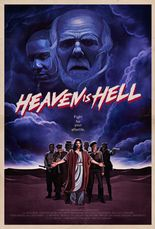 Heaven Is Hell