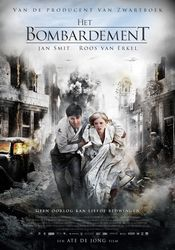 Het Bombardement 2012