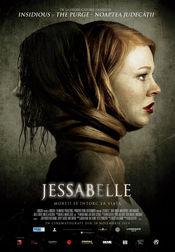 jessabelle-889303l-175x0-w-67b5c022.jpg