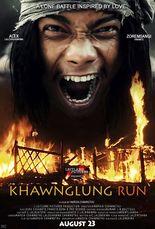 Khawnglung Run