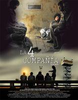 La 4a Compañía