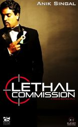Lethal Commission