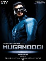 Mugamoodi