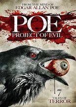 P.O.E. Project of Evil (P.O.E. 2)