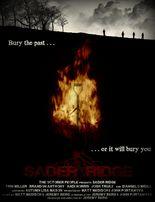Sader Ridge