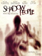 Shadow People [2013]