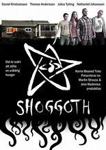 Shoggoth