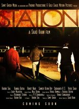 Station - The Film