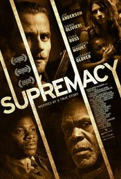 Supremacy (2014)