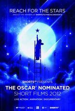 The Oscar Nominated Short Films 2012: Live Action