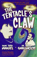 The Tentacle's Claw