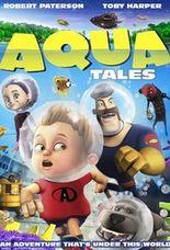 Aqua Tales