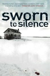 Sworn to Silence 2013 Online Subtitrat in Romana HD