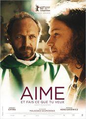 W imie... - În numele... (2013) online subtitrat
