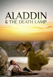 Aladdin and the Death Lamp (2012) online subtitrat