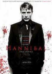 Hannibal (2013) – Seriale TV