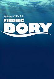 Finding Dory (2016) In cautarea lui Dory – Online subtitrat in romana