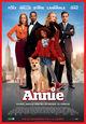 Film - Annie