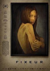 Fixeur (2016) – Film online romanesc