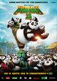 Film - Kung Fu Panda 3