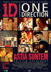 One Direction: Ăștia suntem