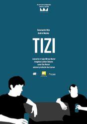 Poster Tizi
