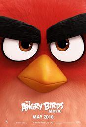 Angry Birds filmul – Online subtitrat in romana, dublat