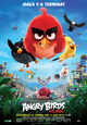 Film - The Angry Birds Movie