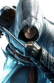 Assassin's Creed HD online subtitrat