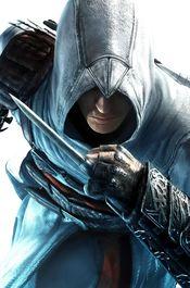 Assassin's Creed Full HD