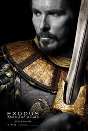 Exodus: Gods and Kings HD online subtitrat