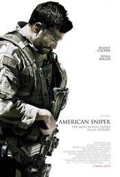 Lunetistul American - American Sniper (2014) Online Subtitrat
