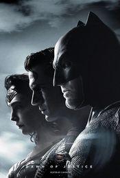 Batman Vs Superman: Dawn of Justice (2016) Zorii dreptatii – Online Subtitrat in Romana