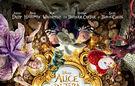 Film - Alice În Țara Oglinzilor