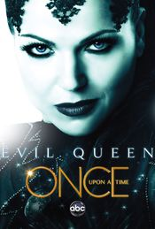 Once Upon a Time (2011) – Serial TV Sezonul 6 Online Subtitrat