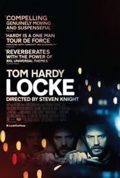 Locke (2014) Film Online Subtitrat