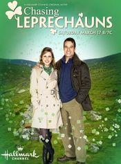 Poster Chasing Leprechauns