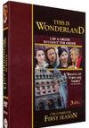 This Is Wonderland