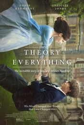 Teoria Existentei - The Theory of Everything (2014) Online Subtitrat