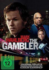 The Gambler - Jucătorul (2014)