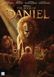 The Book of Daniel (2013) Online Subtitrat