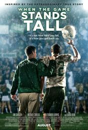 When the Game Stands Tall Online Subtitrat