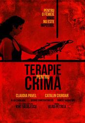 Terapie pentru crima (2013)