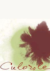 Culorile 2013 film romanesc online HD