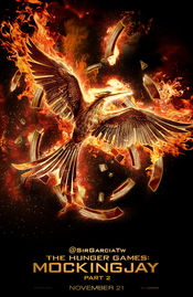 The Hunger Games: Mockingjay – Part 2 online subtitrat