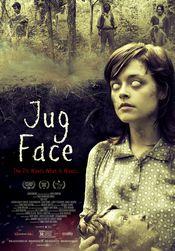 Jug Face (2013) Online HD