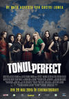 Tonul perfect